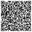 QR code with Daytona Shuttle Service contacts