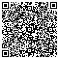 QR code with Charles Kennedy Lawn Service contacts