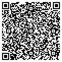 QR code with Rebeccas of Merritt Island contacts