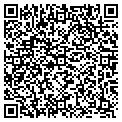 QR code with Bay Pines Lutheran Church Schl contacts