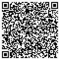 QR code with Pelican Mans Bird Sanctuary contacts