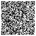 QR code with Frank E Digioia contacts