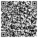 QR code with Florida Supply & Cleaning Inc contacts