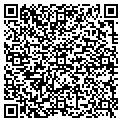 QR code with Hollywood Signs & Designs contacts