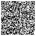 QR code with LA Paloma Pet Shop contacts