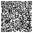 QR code with McEvoy Painting contacts