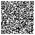 QR code with Milestone Management LLC contacts