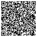 QR code with David L Leever DDS PA contacts