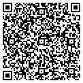 QR code with Precision Ornamental Ir Works contacts