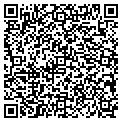 QR code with Buena Vista Construction Co contacts