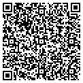 QR code with Temple Beth Sholom contacts