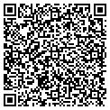 QR code with Corporate Health Manageme contacts
