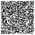 QR code with Artistika By Girgio Marinoni contacts