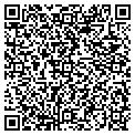 QR code with Networking Information Tech contacts