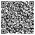 QR code with St James Auto contacts