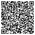 QR code with Suncon Inc contacts