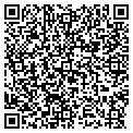 QR code with Outpost Audio Inc contacts