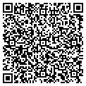 QR code with Botanica Pet Shop O Simba contacts