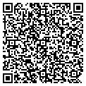 QR code with Yancy Kevin & Lorri contacts
