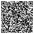 QR code with N-Cam contacts