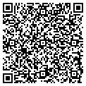 QR code with National Construction Assoc contacts