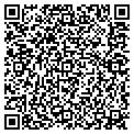QR code with New Birth Missisonary Baptist contacts