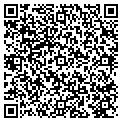 QR code with Boat U S Marine Center contacts