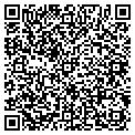 QR code with South American Airways contacts