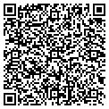 QR code with Jerry Aron Pa contacts