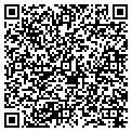 QR code with Merlin & Hertz PA contacts