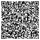 QR code with Fort Lauderdale Assembly Hall contacts