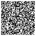 QR code with Wilson & Son Demolition contacts
