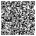 QR code with House Of Worship contacts