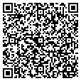 QR code with Nails By Livia contacts