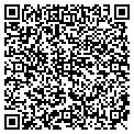 QR code with Body Techniques Massage contacts