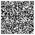 QR code with Mike Keesee Designs Inc contacts