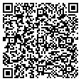 QR code with Flash Trucking contacts