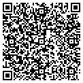 QR code with Brett Bressler PA contacts