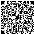 QR code with Tractor Supply Co 515 contacts