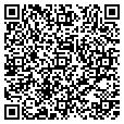 QR code with Jelco Mfg contacts