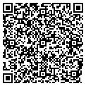 QR code with Hanson Pipe & Products contacts