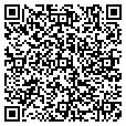 QR code with Supervalu contacts