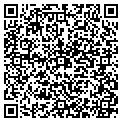 QR code with Jancewicz Enterprise Inc contacts