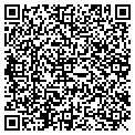 QR code with Gautier Fabrication Inc contacts