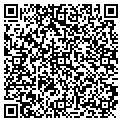 QR code with American Beauty Day Spa contacts