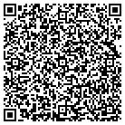 QR code with Agnes S Hollingshead, Esq. contacts