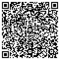 QR code with De Young Engineering & Mgmt contacts