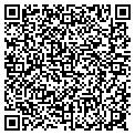 QR code with Davie Housing & Community Dev contacts