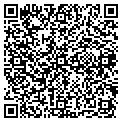 QR code with Advisors Title Service contacts