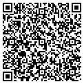 QR code with Attitudes Food & Spirits contacts
